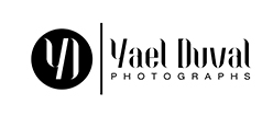 Yael Duval Photography